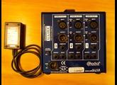 Moog Music Analog Delay