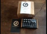 Moog Music CP-251 Control Processor (84135)