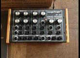 Moog Music CP-251 Control Processor (62993)