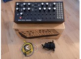 Moog Music DFAM (Drummer From Another Mother)