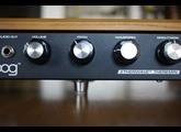 Moog Music Etherwave Theremin Standard