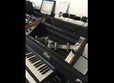 Moog Music Eurorack Case 60 HP