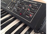 Moog Music Liberation