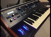 Moog Music Little Phatty