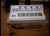 Moog Music Little Phatty Stage II (42294)