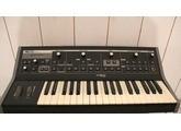 Moog Music Little Phatty Stage II (42886)
