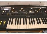 Moog Music Little Phatty Stage II (3249)
