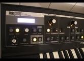 Moog Music Little Phatty Stage II (37812)