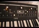 Moog Music Little Phatty Stage II (60218)