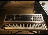 Moog Music MemoryMoog