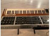 Moog Music MemoryMoog (36612)