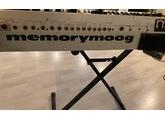 Moog Music MemoryMoog (5909)