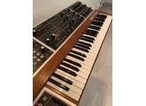 Moog Music MemoryMoog (13769)