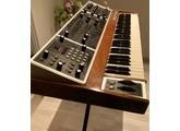 Moog Music MemoryMoog (602)