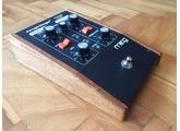 Moog Music MF-101 Lowpass Filter