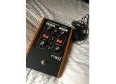 Moog Music MF-101 Lowpass Filter