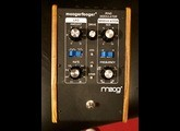Moog Music MF-102 Ring Modulator