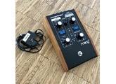 Moog Music MF-102 Ring Modulator (54816)