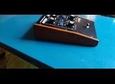 Moog Music MF-102 Ring Modulator