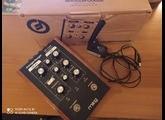 Moog Music MF-104M Analog Delay (47689)
