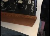 Moog Music MF-105M Midi Murf