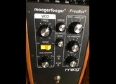 Moog Music MF-107 FreqBox