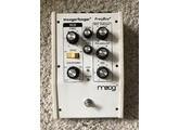 Moog Music MF-107 FreqBox