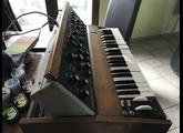 Moog Music MiniMoog