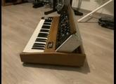 Moog Music Minimoog Model D (2016)