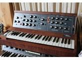 Moog Music Minimoog Model D