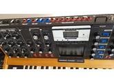 Moog Music Minimoog Voyager (37832)