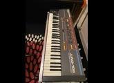 Moog Music Minimoog Voyager Old School