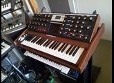 Moog Music Minimoog Voyager Performer Edition