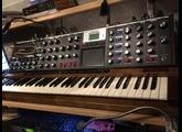 Moog Music MiniMoog Voyager XL