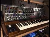 Moog Music MiniMoog Voyager XL (96653)