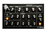Moog Music Minitaur