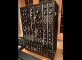 Moog Music Model 15 (2015)