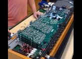 Moog Music Moog One 16