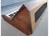 Moog Music MuSonics Sonic V