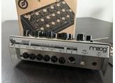 Moog Music Sirin