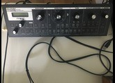 Moog Music SlimPhatty