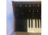 Moog Music SUB 37 (44415)