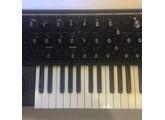 Moog Music SUB 37 (38223)