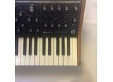 Moog Music SUB 37 (33915)