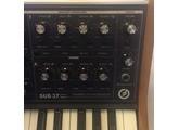 Moog Music SUB 37 (65802)
