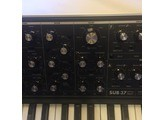 Moog Music SUB 37 (4713)