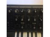 Moog Music SUB 37 (61483)