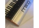 Moog Music SUB 37 (776)