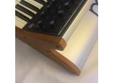 Moog Music SUB 37 (35258)