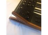 Moog Music SUB 37 (72620)